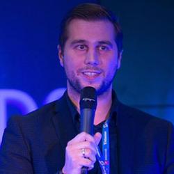 Denis Reznik