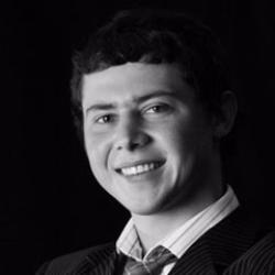 Sergey Dmytryshyn