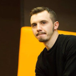 Oles Petriv