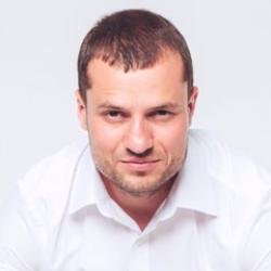 Andrey Tagansky