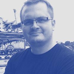 Benedikt Meurer