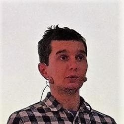 Siarhei Krukau