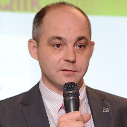 Антон Порецков