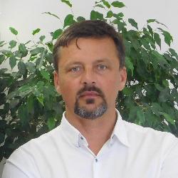 Юрій Прус