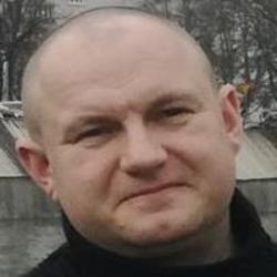 Олег Пелещак