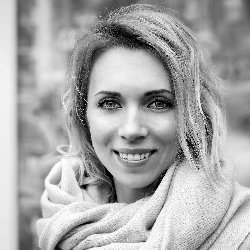 Аліса Баньковська