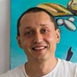 Максим Зосим