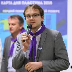 Андрій Москаленко