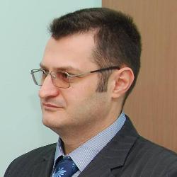 Олег Полянський