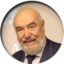Prof. Dr. Vincenzo Costigliola