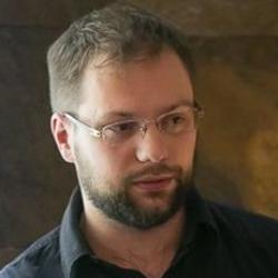 Taras Fedorov