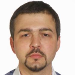 Сергей Дударь