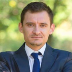 Виталий Воропай