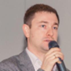 Александр Купчинецкий