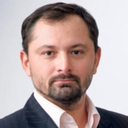 Олександр Чубарук