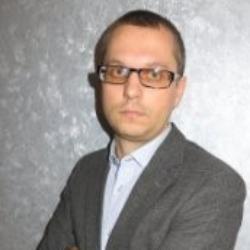 Михаил Есипов