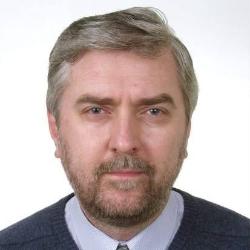 Олександр Селіхов