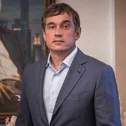 Vasyl Khmelnytskiy