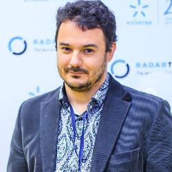 Denys Dovgopolyi