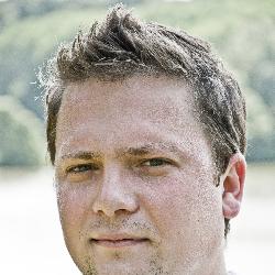 Denis Gurak