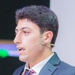 Agahuseyn Ahmadov