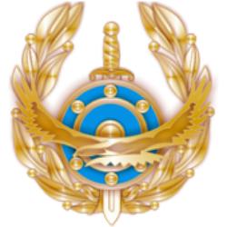 Представитель ДВД г.Алматы