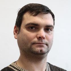 Ігор Гришко