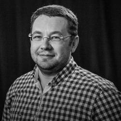 Владислав Чечоткін