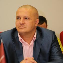 Андрій Авторгов