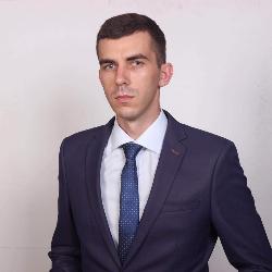 Іван Крегул