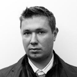 Виталий Булычев