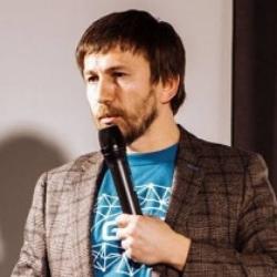 Макс Демьянюк