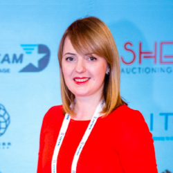 Кейт Щеглова