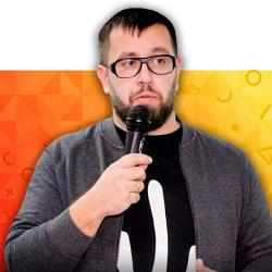 Андрій Сірук