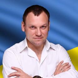 Борис Ходорковский