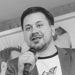 Микита Коваленко