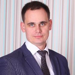 Андрій Пиць