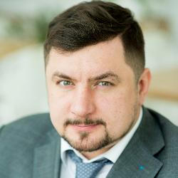 Роман Ільченко