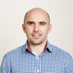 Pawel Chudzinski