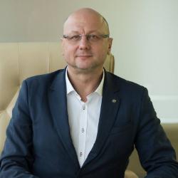 Сергій Козін