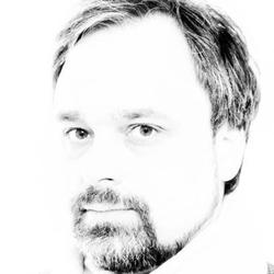 Виктор Советов