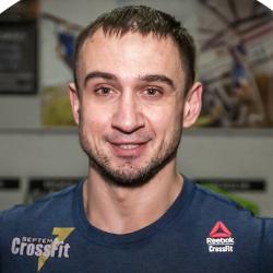 Валерій Кисіль