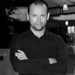 Сергій Сліпченко
