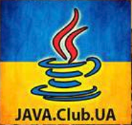 JAVA.Club.UA
