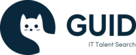 GUID, IT Talent Search