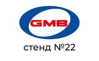 EAS Automotive - GMB