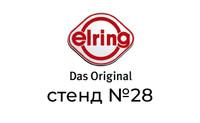 Elring - Das Original