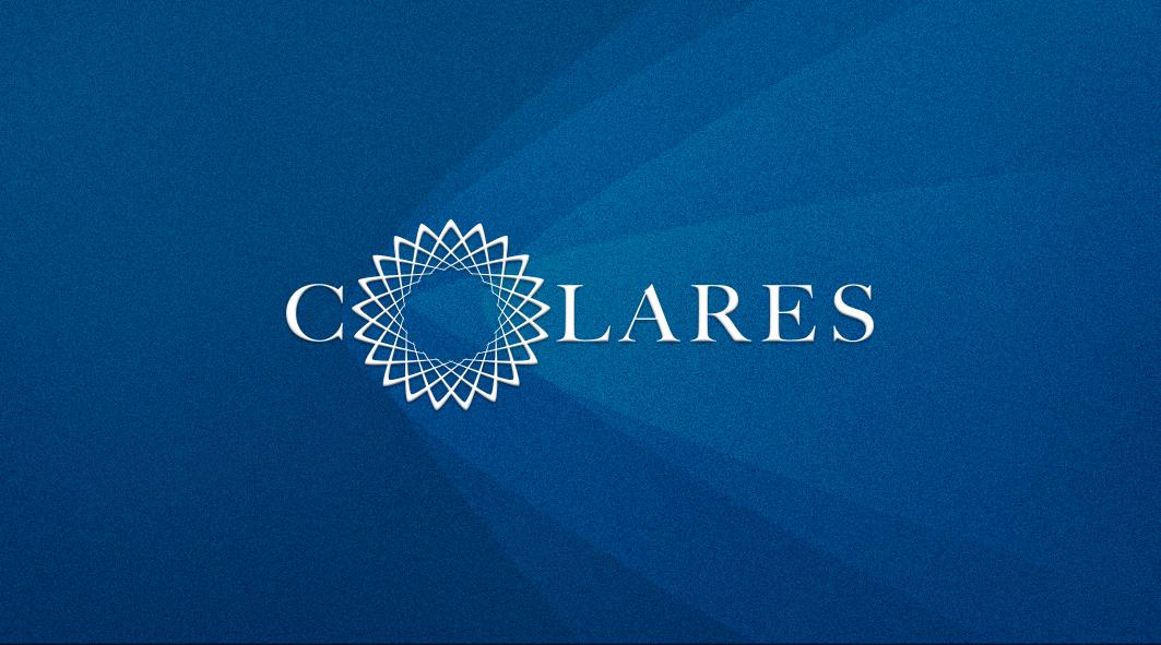 """Правнича група """"Colares"""""""