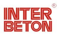 INTER BETON