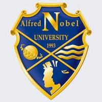 Університет імені Альфреда Нобеля